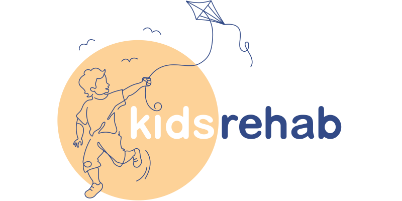 kidsrehab_logo_bez_fona-02