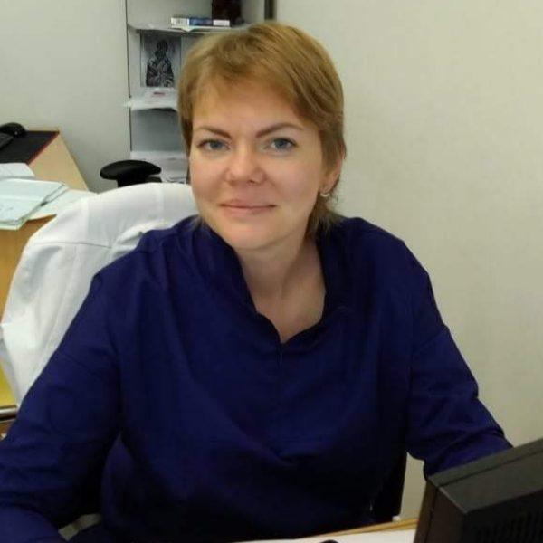 Николаева фото сайт