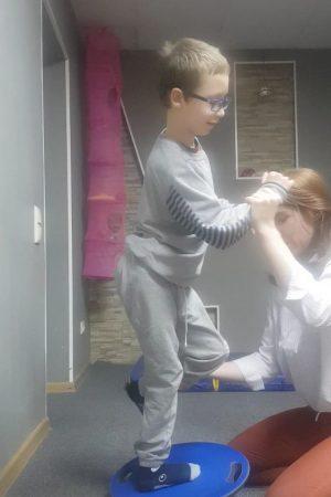 https://kidsrehab.ru/wp-content/uploads/2020/09/VideoCapture_20200229-173836-e1601546739575-300x450.jpg