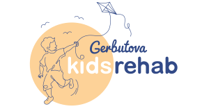 gerbutova_kidsrehab_logo-02_0