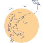 gerbutova_kidsrehab_logo-02_0-e1600943519462